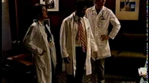 House MD - MadTV Spoof