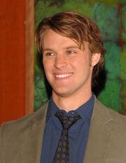 Jesse-Spencer