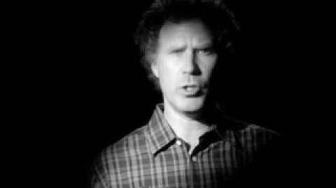 MoveOn.org Health Care PSA - Will Ferrell & friends