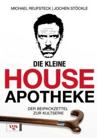Die-kleine-house-apotheke