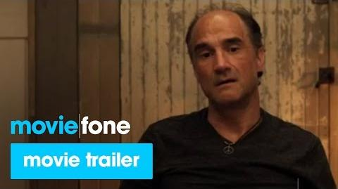 'Jake Squared' Trailer (2014)- Elias Koteas, Jennifer Jason Leigh