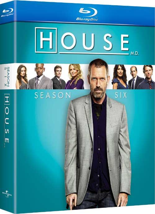 House S6 BLU f