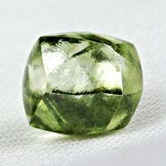 Green Dia stone1