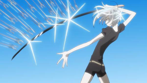 File:Goshe anime2.jpeg