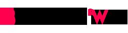 Beastars-wordmark