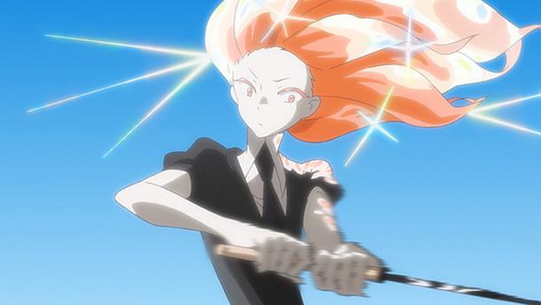 File:Morga anime.jpg