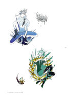 Pseudomorph31