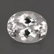 Goshe stone2