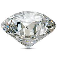 Diamond stone2