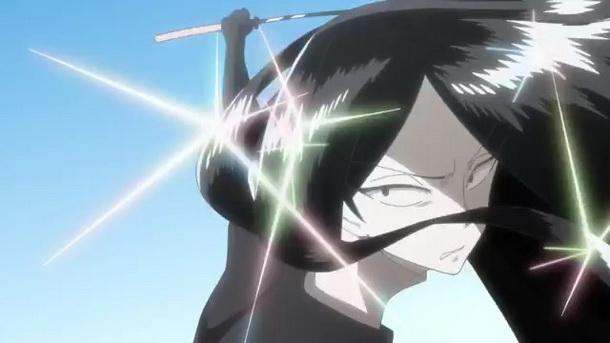 File:Bortz anime1.jpg