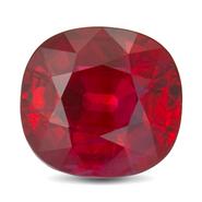 Ruby stone2