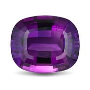 Amethyst stone2