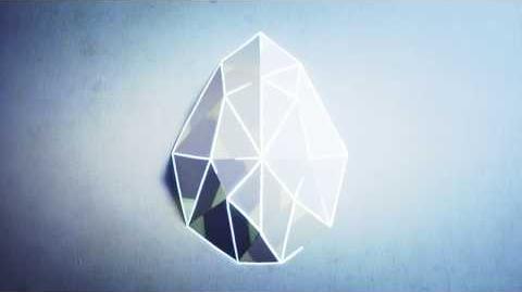 『宝石の国』Blu-ray&DVD CM④【ボルツ】