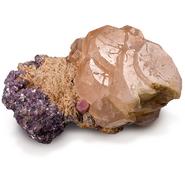 Morga stone1