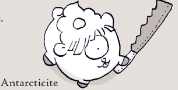 Antrac-Shiro