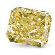 Yellow Dia stone2