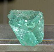 240px-Phosphophyllit mineralogisches museum bonn