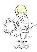ZirconIntro2