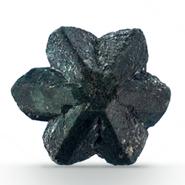 Alexandrite stone1