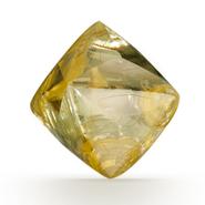 Yellow Dia stone1
