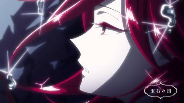 File:Shinsa anime2.jpg