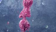 A forming Gem