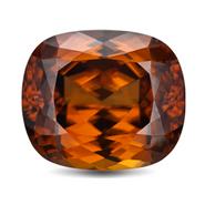 Zircon stone2