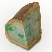 Jade stone1