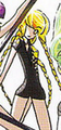 Thumbnail for version as of 03:37, December 30, 2015
