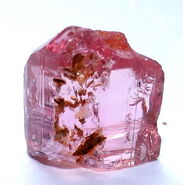 Pink Topaz stone1