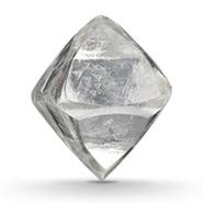 Diamond stone1