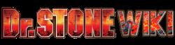 DrStone-wordmark