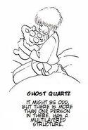 GhostIntro2