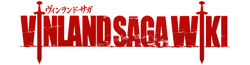 Vinlandsaga-wordmark