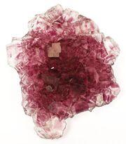 Pinkfluorite