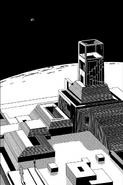 LunarianStructures2