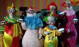 300px-The Killer Klowns