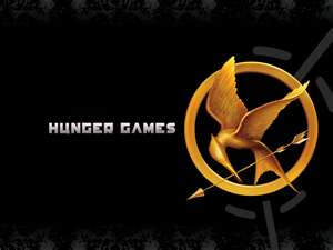 File:Hungergameswallpaper.jpg