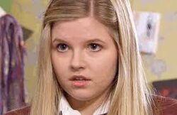 Amber Millington2