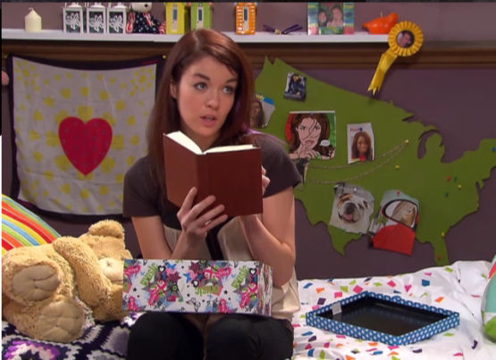 File:555px-Patricia reading ninas diary.png