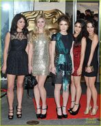 Girls-of-HOA-at-BAFTA-S-the-house-of-anubis-27240307-975-1222