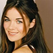 331px-Draft lens17687776module148607556photo 1299025649Jade Ramsey