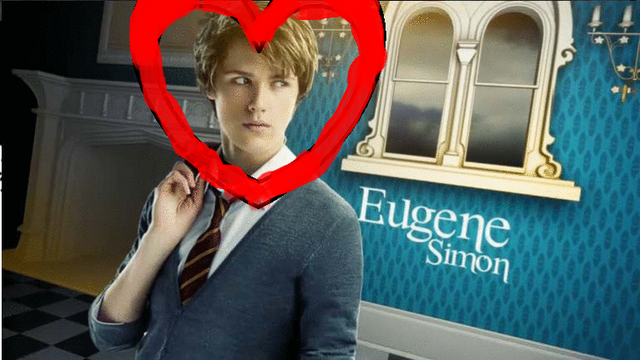 File:I love Eugene simon!.png