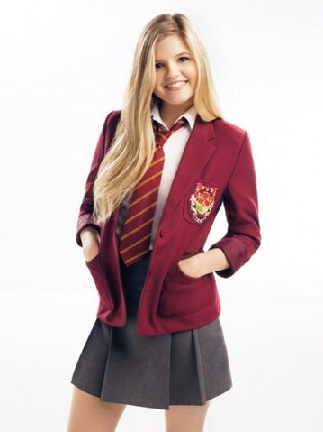 File:House-of-anubis-cast-06.jpg