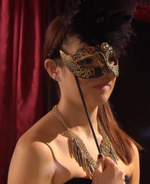 327px-Patricia Mask