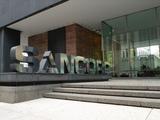 SanCorp