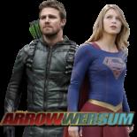 Logo Arrowwersum