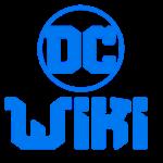 Logo DC Wiki