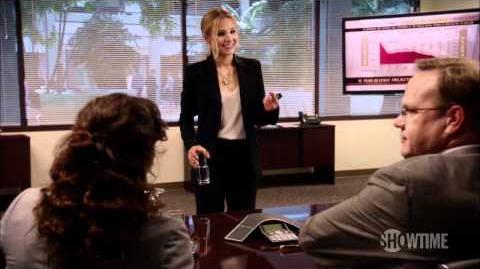 House of Lies Season 1 Episode 5 Trailer TRSohbet