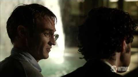 House of Lies Season 1 Episode 7 Clip - My Mentor